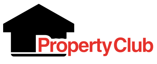Property Club